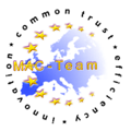 MAC-Team - European network of Multi-Actors Cooperation - Belgium